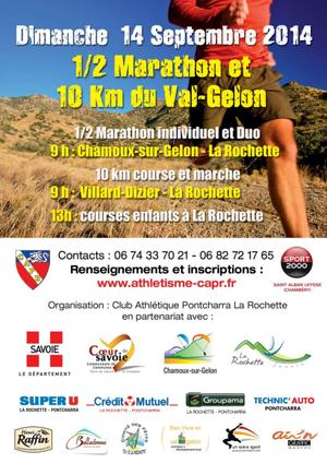 athletisme-en-club-semi-marathon-du-val-gelon1