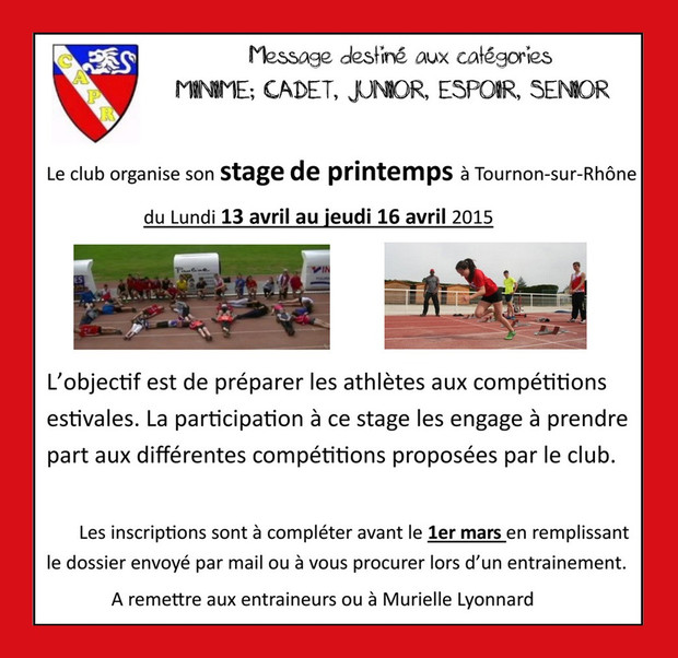 stage-athle-paques