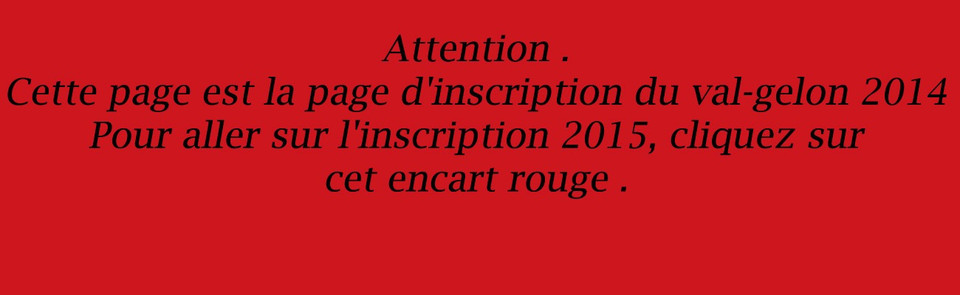 lien_inscription 2015